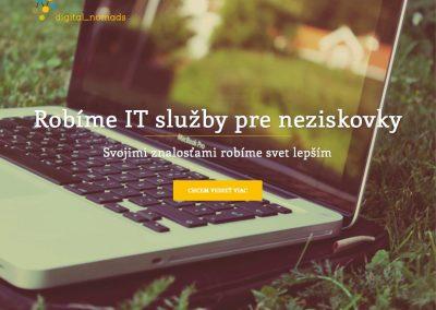 stary.digitalnomads.sk