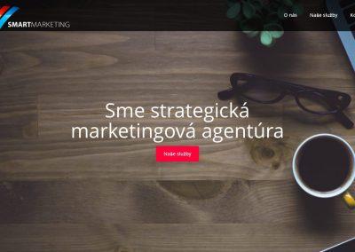 smartmarketing.sk