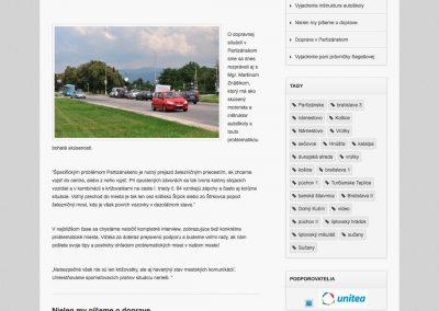 zmenkomunitu.sk