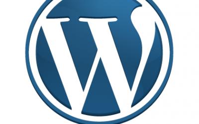 Hľadáme webového vývojára